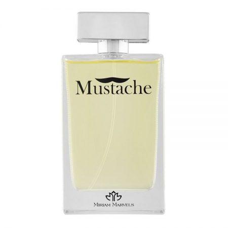 Miriam-Marvels-Mustache-EDP-For-Men-Bottle