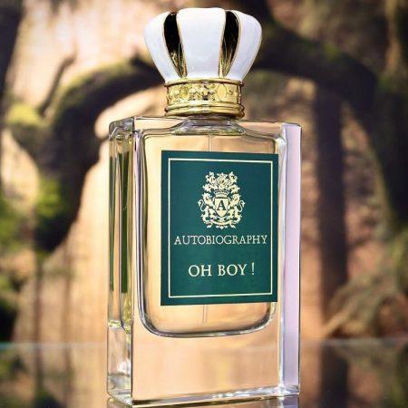 Paris-Corner-Autobiography-Oh-Boy-EDP-for-Men-Bottle