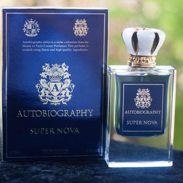 Paris-Corner-Autobiography-Super-Nova-EDP-For-Men