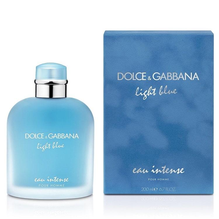 dolce-gabbana-light-blue-eau-intense-pour-homme-edp-for-men-200ml