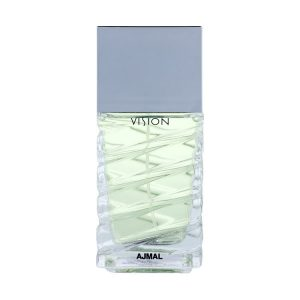 Ajmal-Vision-EDP-for-Men-Bottle
