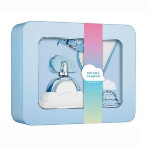 Ariana-Grande-Cloud-Gift-Set