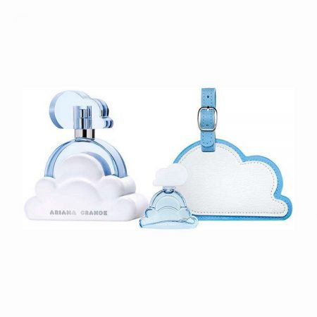 Ariana-Grande-Cloud-Gift-Set-Bottle