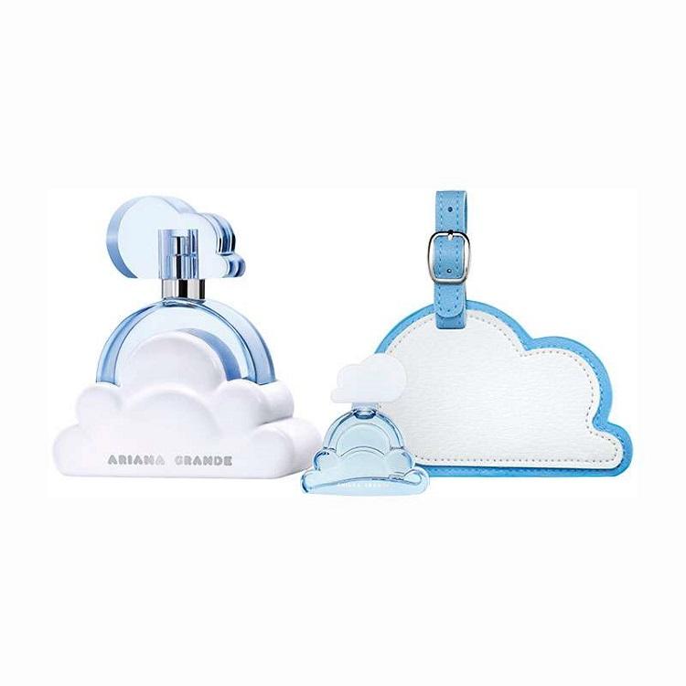 Ariana-Grande-Cloud-Gift-Set-Bottle