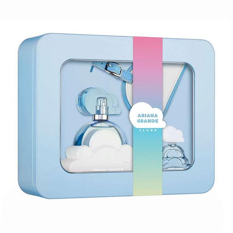 Ariana-Grande-Cloud-Gift-Set
