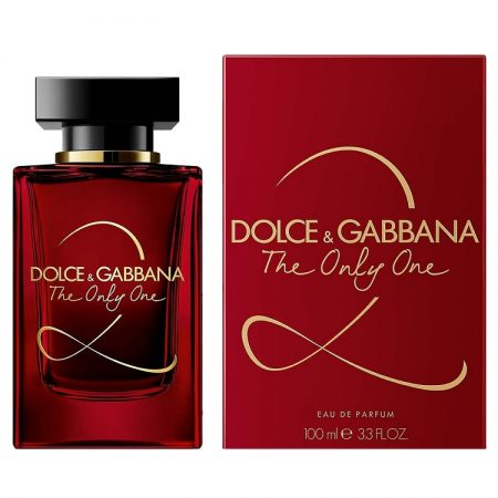 Dolce-&-Gabbana-The-Only-One-2-EDP-for-Women