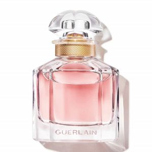 Guerlain-Mon-Guerlain-EDP-for-Women-Bottle