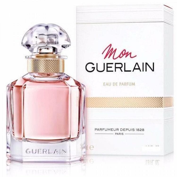 Guerlain-Mon-Guerlain-EDP-for-Women