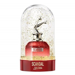 Jean-Paul-Gaultier-Scandal-Christmas-Collector-Edition