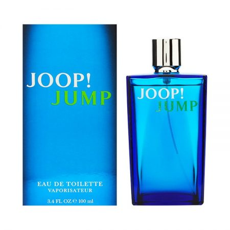 Joop-Jump-EDT-for-Men