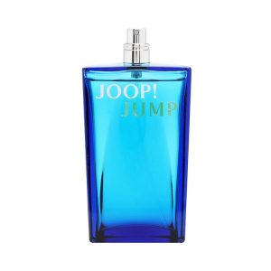 Joop-Jump-EDT-for-Men-Bottle