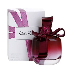 Nina-Ricci-Ricci-EDP-for-Women