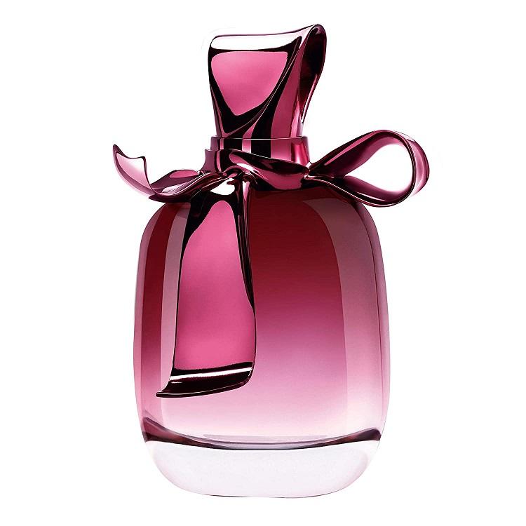 Nina-Ricci-Ricci-EDP-for-Women-Bottle