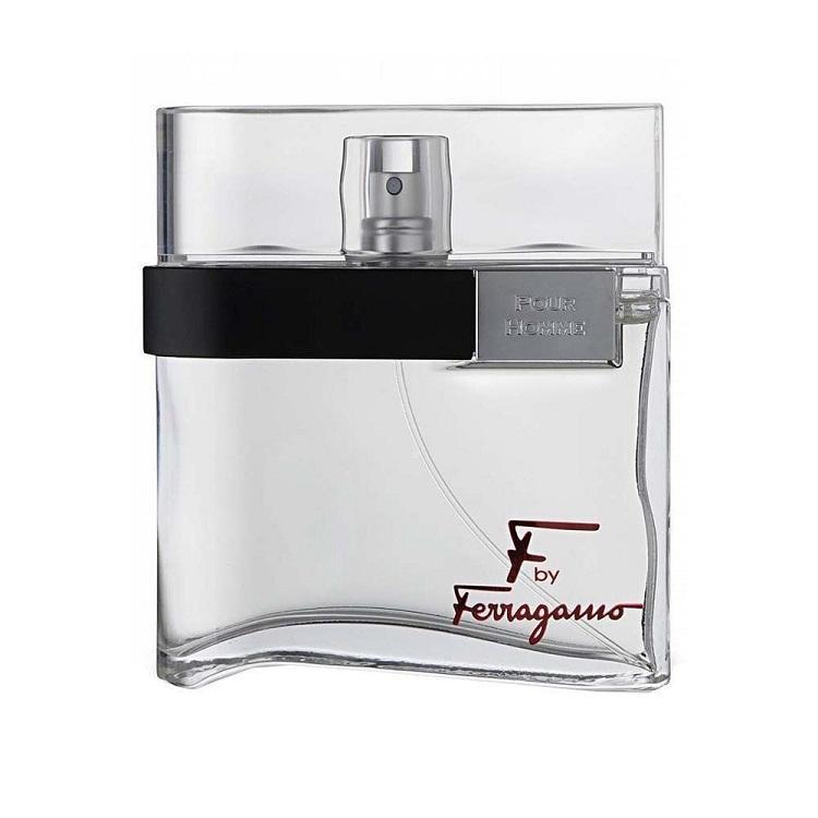 Salvatore-Ferragamo-F-EDT-for-Men-Bottle