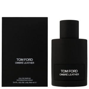 Tom-Ford-Ombre-Leather-EDP
