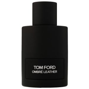 Tom-Ford-Ombre-Leather-EDP-Bottle