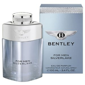 Bentley-Silverlake-EDP-for-Men