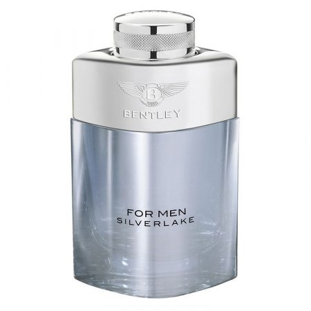 Bentley-Silverlake-EDP-for-Men-Bottle