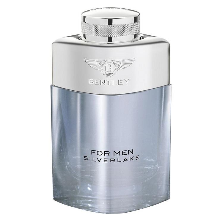 Bentley-Silverlake-EDP-for-Men-Bottle
