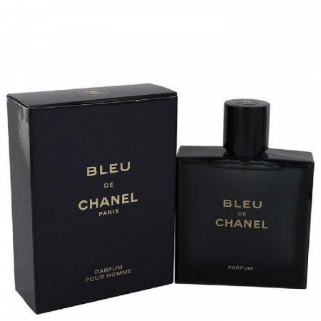 Bleu-de-Chanel-Parfum-for-Men