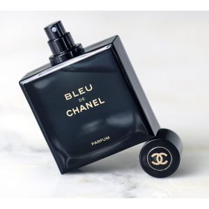 Bleu-de-Chanel-Parfum-for-Men-Bottle