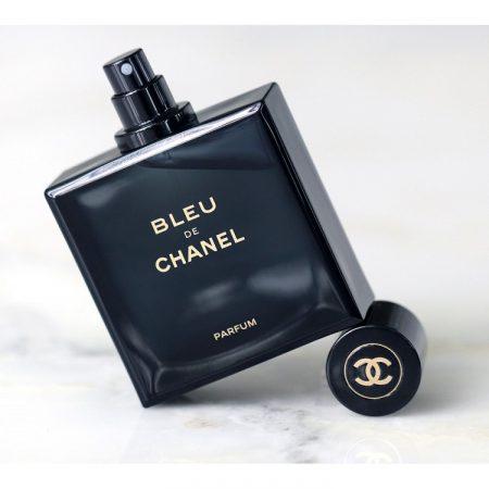Bleu-de-Chanel-Parfum-for-Men-Bottle