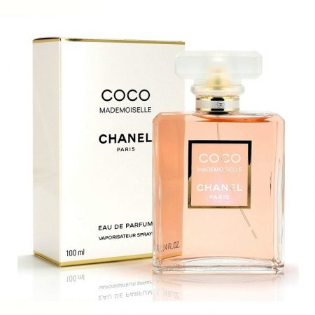 Chanel-Coco-Mademoiselle-EDP-for-Women