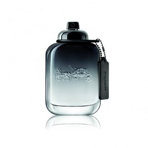 Coach-New-York-for-Men-Bottle