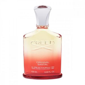 Creed-Original-Santal-EDP-for-Men-Bottle