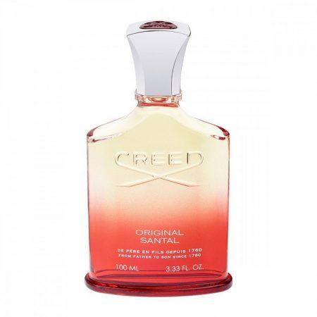 Creed-Original-Santal-EDP-for-Men-Bottle