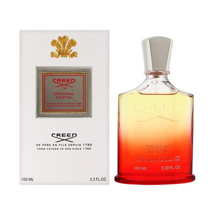 Creed-Original-Santal-EDP-for-Men