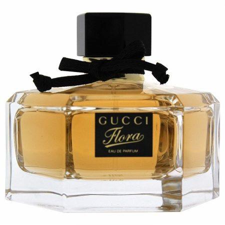 Gucci-Flora-EDP-for-Women-Bottle