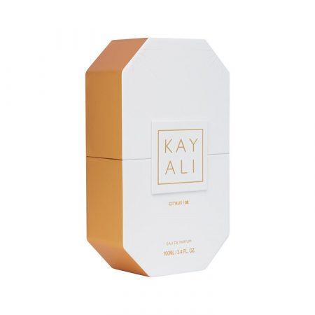 Huda-Beauty-Kayali-Citrus-08-EDP-for-Women