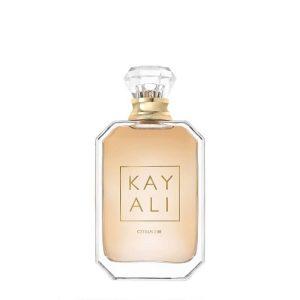 Huda-Beauty-Kayali-Citrus-08-EDP-for-Women-Bottle