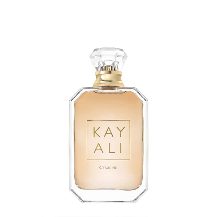 Huda-Beauty-Kayali-Citrus-08-EDP-for-Women-Bottle