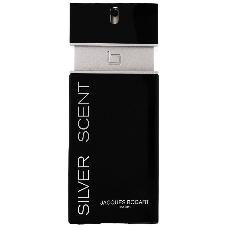 Jacques-Bogart-Silver-Scent-bottle