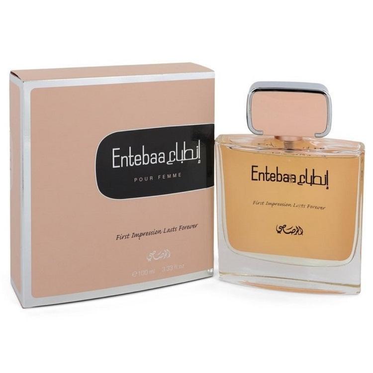 Rasasi-Entebaa-Pour-Femme-EDP-for-Women