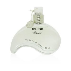 Rasasi-Relation-Pour-Homme-EDP-for-Men-Bottle