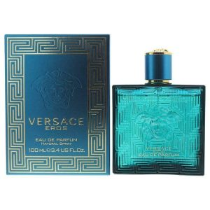 Versace-Eros-EDP-for-Men