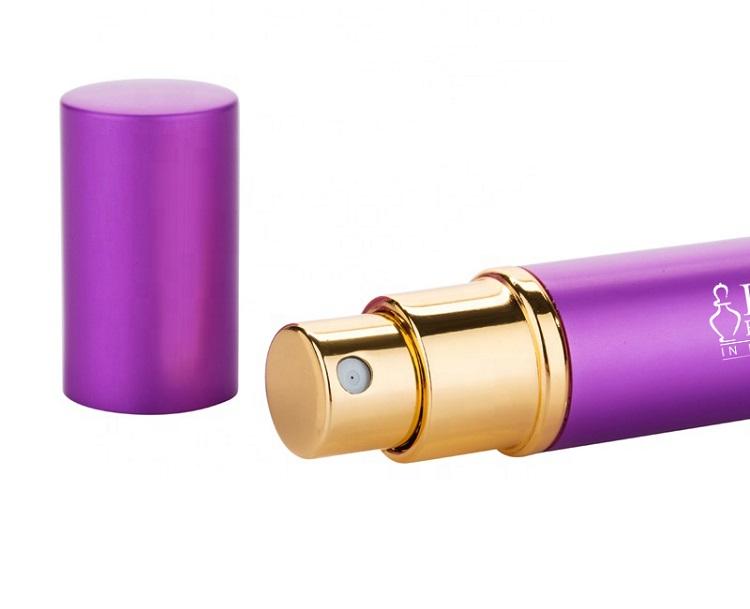 10ml-Magenta-BPIB-Pour-System-Atomizer-2