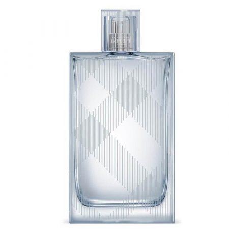 Burberry-Brit-Splash-EDT-for-Men-Bottle