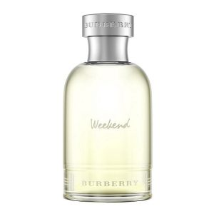 Burberry-Weekend-EDT-for-Men-Bottle