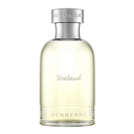 Burberry-Weekend-EDT-for-Men-Bottle