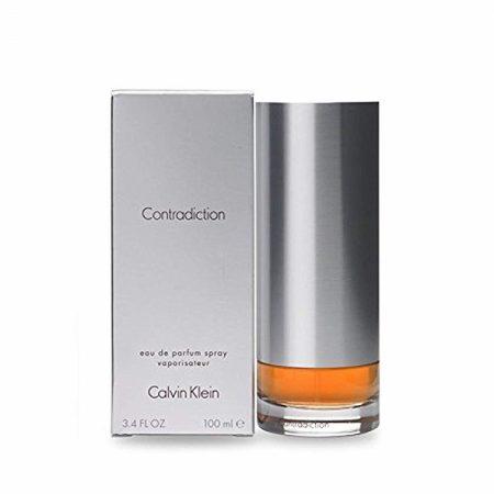Calvin-Klein-Contradiction-EDP-for-Women