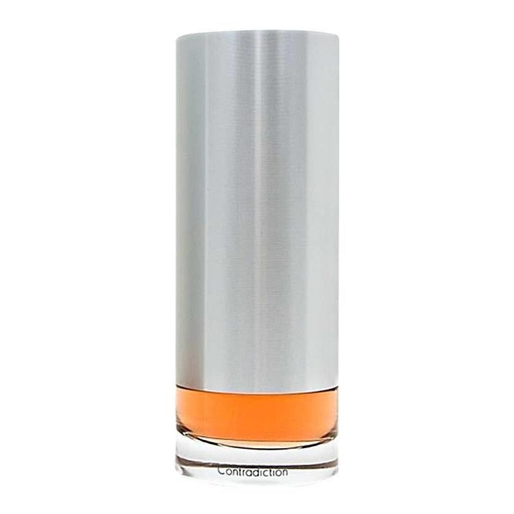 Calvin-Klein-Contradiction-EDP-for-Women-Bottle