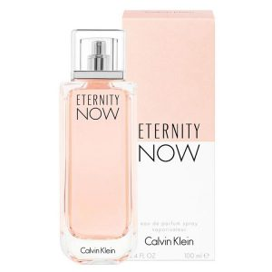 Calvin-Klein-Eternity-Now-EDP-for-Women