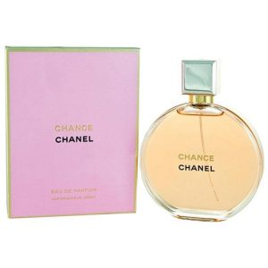 Chanel-Chance-EDP-for-Women