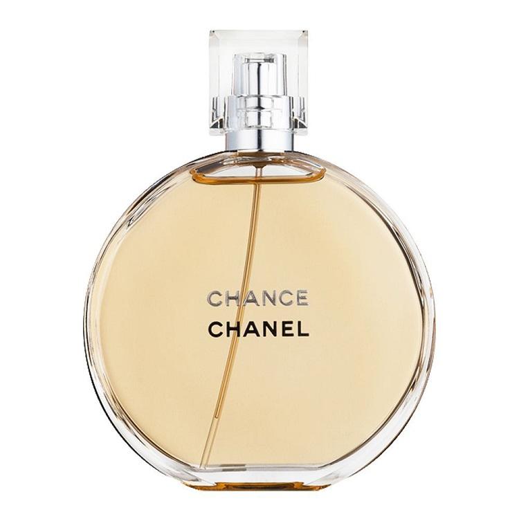 Chanel-Chance-EDP-for-Women-Bottle