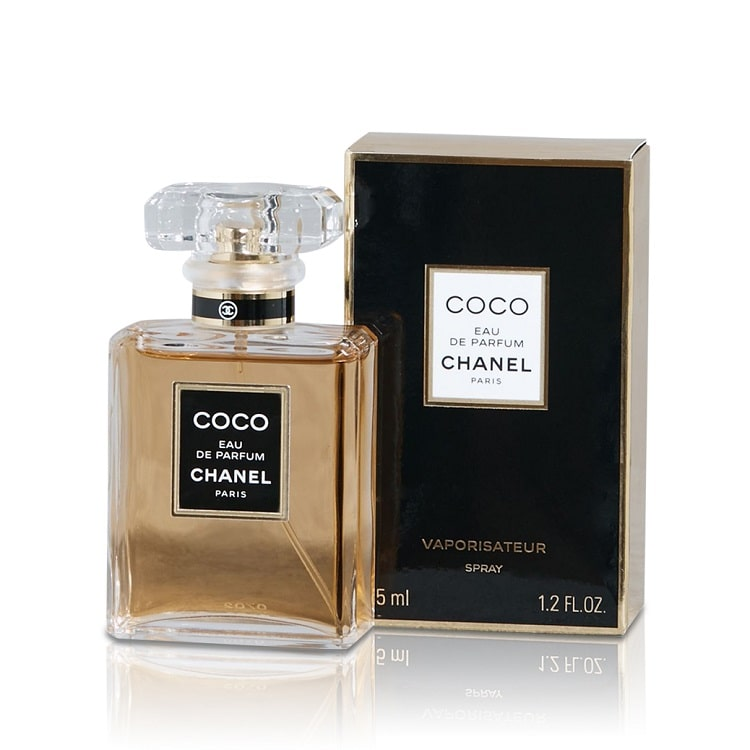 Chanel-Coco-35ml-EDP-for-Women