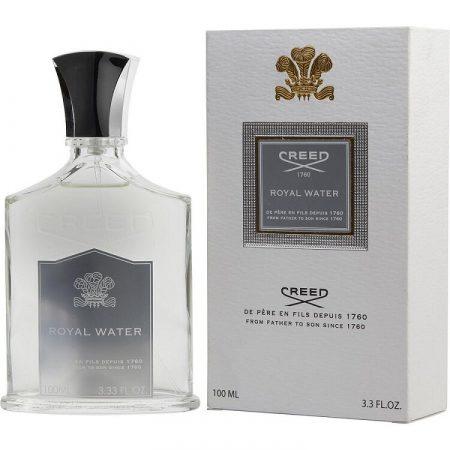 Creed-Royal-Water